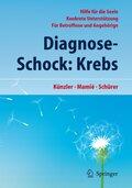 Diagnose-Schock: Krebs