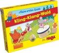 Kling-Klang-Wald (Kinderspiel)