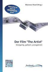 """Der Film """"The Artist"""""""