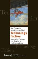 Technology Fiction