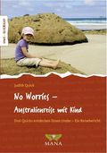 No Worries - Australienreise mit Kind
