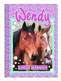 Wendy, Meine Freunde