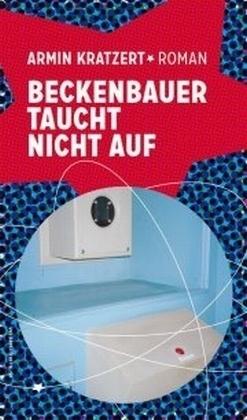 Beckenbauer taucht nicht auf
