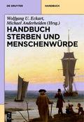 Handbuch Sterben und Menschenwürde, 3 Teile