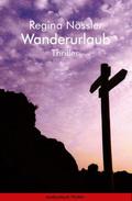 Wanderurlaub
