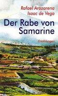 Der Rabe von Samarine