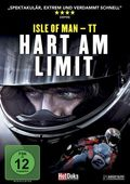 Isle of Man TT - Hart am Limit, 1 DVD