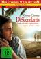 The Descendants - Familie und andere Angelegenheiten, 1 DVD