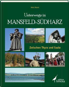 Unterwegs im Mansfeld-Südharz
