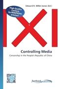 Controlling Media