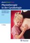 Physiotherapie in der Gynäkologie