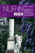 Nur in Wien