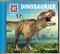 Dinosaurier, Audio-CD - Was ist was Hörspiele