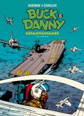 Buck Danny Gesamtausgabe - Bd.6