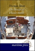 The Design of Classic Yachts