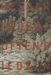 Johannes Spehr