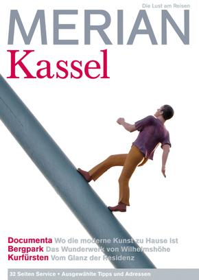 MERIAN Kassel