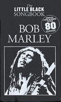 Bob Marley, Songbook