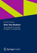 Dein Top-Studium