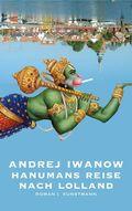 Hanumans Reise nach Lolland