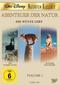 Die Wüste lebt, 2 DVDs
