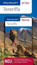 Polyglott on tour Reiseführer Teneriffa
