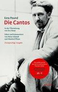 Die Cantos