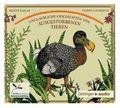 Unglaubliche Geschichten von ausgestorbenen Tieren, 1 Audio-CD