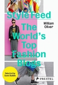 Style Feed