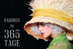 Fashion für 365 Tage