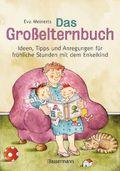 Das Großelternbuch