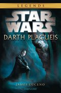 Star Wars, Darth Plagueis