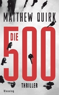 Quirk, Die 500