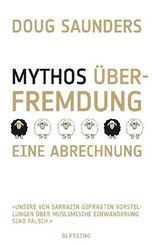 Mythos Überfremdung