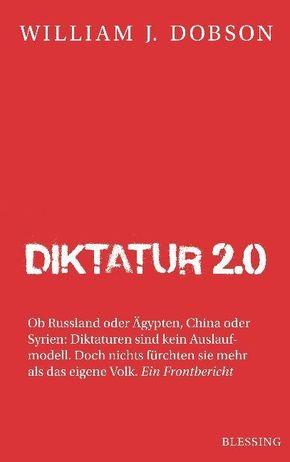 Dobson, Diktatur 2.0