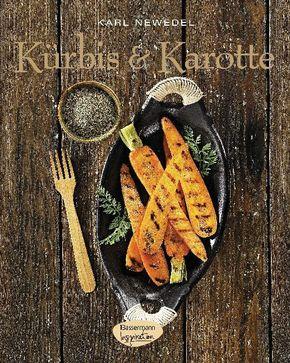 Kürbis & Karotte