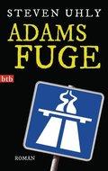Adams Fuge