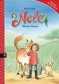 Nele - Meine Ponys
