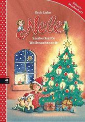 Nele - Zauberhafte Weihnachtszeit