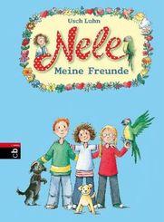 Nele - Meine Freunde