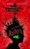 Die Chroniken vom Anbeginn - Das Buch Rubyn