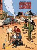 Gringos Locos - Bd.1