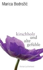 Kirschholz und alte Gefühle