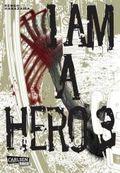 I am a Hero - Bd.3