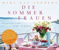 Die Sommerfrauen, 6 Audio-CDs