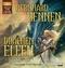 Drachenelfen - Die Windgängerin, 4 MP3-CDs