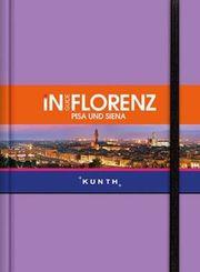 InGuide Florenz, Pisa, Siena