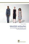 Identität verkaufen