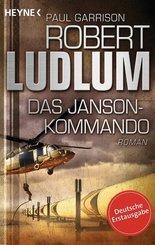 Das Janson-Kommando