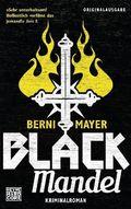Black Mandel